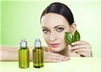 7 cách tự nhiên giúp da sạch và mịn màng