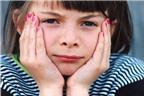 Lợi nổi cục cứng, có phải dấu hiệu mọc răng nanh?