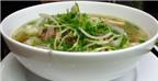 Những món ăn Việt nổi như cồn trên thế giới
