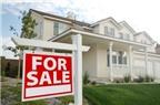 Bí quyết bán nhà được giá thời khủng hoảng