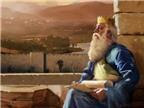 Bí quyết giao tiếp từ vua Solomon