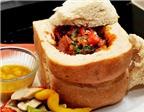 Điểm danh 10 món ăn cay xé lưỡi trên thế giới
