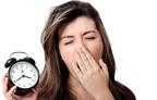 Ngáp nhiều, ngủ nhiều: Dấu hiệu của bệnh lý