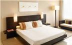 Vị trí phong thủy 'vàng' đặt phòng ngủ