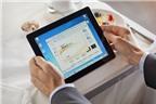 Phiên bản Microsoft Office dành cho iPad