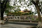 Vua Gia Long và phong thủy kinh thành Huế