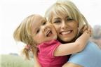 10 lợi ích tuyệt vời của những cái ôm