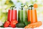 5 cách giảm mỡ bụng hiệu quả