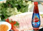 Bí quyết thành công của đầu bếp Đỗ Quang Long