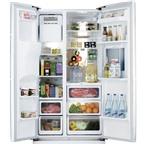 Cách tiết kiệm điện hiệu quả cho tủ lạnh