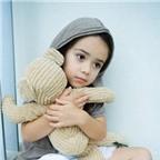 Lời khuyên hay mẹ có con tự kỷ nên đọc
