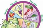 10 nguyên tắc vàng để tránh ngộ độc thực phẩm