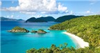 Du lịch Nha Trang Miền Cát Trắng 4 ngày Hấp Dẫn