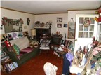 5 sai lầm khi bố trí nội thất nhà nhỏ