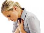 Giải pháp chữa trị ung thư đầu cổ