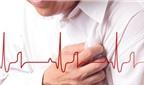 Kết hôn làm giảm rủi ro bệnh tim mạch