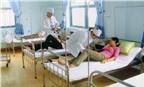 Lý giải nguyên nhân bệnh viên tư thừa tới 50% công suất giường
