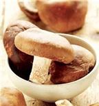 Những loại thực phẩm có nhiều tác dụng ngạc nhiên với sức khỏe