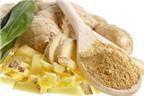 Những thực phẩm 'vàng' giúp mẹ bầu giảm ốm nghén