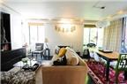 5 cách ghép phòng dễ dàng cho căn hộ nhỏ