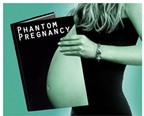 Giải mã bí ẩn bệnh mang thai giả