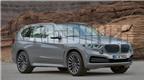BMW X7 và những điều đáng được chờ đợi