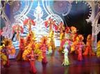 Du lịch Thái Lan có gì hấp dẫn?
