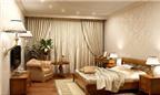 Những điều cấm kỵ trong việc bố trí phòng ngủ hợp phong thủy
