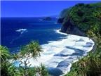 Biển Non Nước một trong sáu bãi biển đẹp nhất hành tinh
