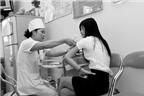 Tái nhiễm rubella có gây nguy hại cho thai nhi?