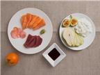 Cách giảm cân nhờ nhịn ăn
