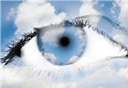 Mắt khô, bị nhức mỗi khi ra nắng, bệnh gì?
