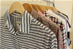 Mua bán quần áo cũ: Những điều cần biết