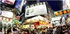 Du lịch Hồng Kông nên mua những gì?