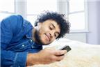 7 việc không nên làm trong phòng ngủ
