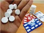 Chọn thuốc trị đau đầu