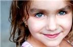15 điều có thể bạn chưa biết về đôi mắt
