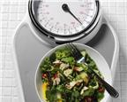Chế độ ăn kiêng Paleo giúp giảm cân tốt nhất