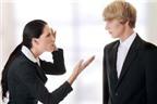 Tác hại khi làm việc cho một vị sếp tồi