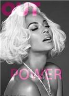 Beyonce hóa thành Marilyn Monroe quyến rũ