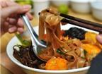 Du lịch biển Đồ Sơn nên ăn gì?