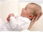 Cách chăm sóc trẻ sơ sinh cho bố mẹ trẻ
