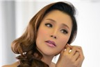 Bị khán giả mắng lố bịch, Hồ Quỳnh Hương: Không phải thẳng thắn là tốt
