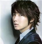 10 bí mật thú vị về Lee Jun Ki