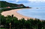 Du lịch Bãi Lữ - Thiên đường ở biển