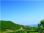 Du lịch biển Bãi Lữ có gì hấp dẫn?