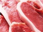 Mẹo hay giúp chọn nhận biết thịt không an toàn