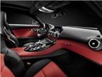 Mercedes xác nhận có siêu xe mới