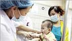 Phân biệt bệnh sởi và sốt phát ban