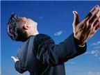 10 tính cách đối lập ở những người tài giỏi